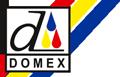 Domex