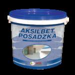 aksilbet_posadzka_farba