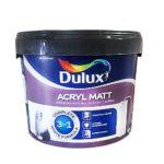 DULUX-ACRYL-MAT