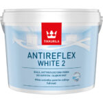 Tikkurila_Anti-Reflex-white-2