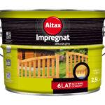 altax_impregnat_dekoracyjny_25l_pack_new