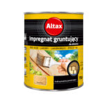 altaxin_impregnat_gruntujacy_750ml_new_th