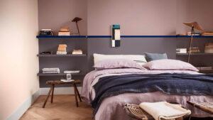 04-wzbogacaj-ce-kolory-w-sypialni