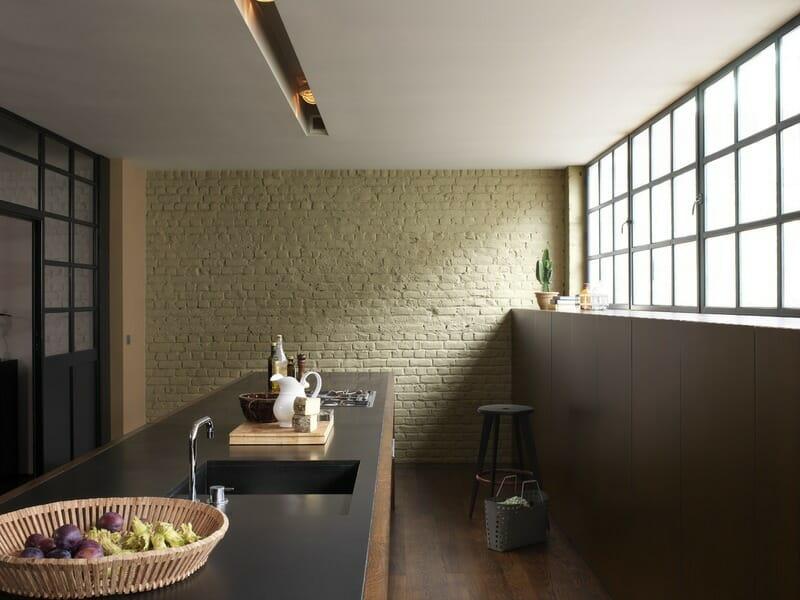 Jaką cegłe na ściane wybierasz?