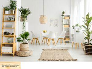 polaczenie-bieli-i-drewna-w-skandynawskiej-stylistyce