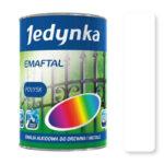 jedynka_emaftal_polysk_0_9_bialy