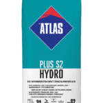 atlas-plus-s2-hydro_p_2088_20190220_120222